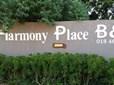 GUEST HOUSE PROPERTY - HARMONY PLACE B&B, KLERKSDORP